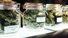 The Most Overvalued Marijuana Stock Right Now