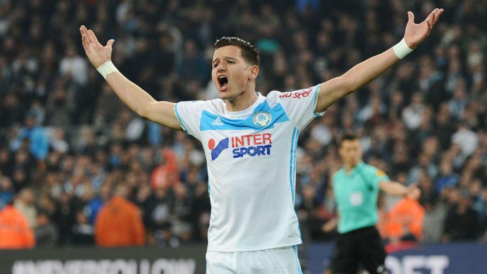 RUMEUR - L'AC Milan pense à Thauvin et au fils de Simeone