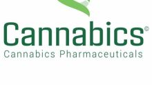 Cannabics Pharmaceuticals Announces Scientific Collaboration With A Leading CTC European Lab