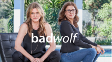 HBO & Sky Sink Teeth Into Bad Wolf With Minority Investment – Edinburgh