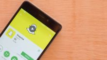 As the Snapchat User Base Ages, Irrelevancy Will Hound SNAP Stock