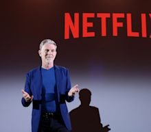 Netflix is still saying 'no' to ads