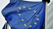 EU nimmt Panama und sieben weitere Staaten von Schwarzer Liste zu Steueroasen