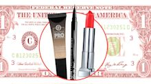 9 Ridiculously Cheap Beauty Products the Internet *Swears* By