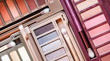 Deal alert: Shop Urban Decay's exclusive sale for 25% off your next purchase