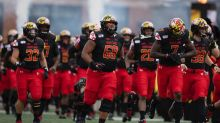 Maryland Terrapins: CFN College Football Preview 2021