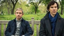 Atlanta and Sherlock join long list of TV shows delayed by success of their stars