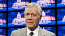 Jeopardy! host Alex Trebek releases PSA to raise awareness of pancreatic cancer