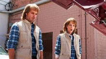 'MacGruber' at 10: Will Forte and Jorma Taccone talk racy sex scene, the one gag Val Kilmer refused to do and the film's highly surprising famous superfan