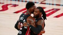 Heat can get some rest, Rockets may have missed their chance