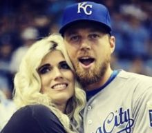 Former Kansas City Royals star Ben Zobrist says wife had affair with pastor: lawsuit