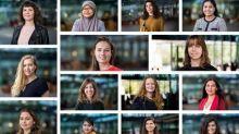 Aux Pays-Bas, cette école d'ingé recrute exclusivement des profs femmes