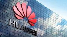 Agência de inteligência alemã é contrária à criação de rede 5G com a Huawei
