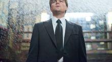 DiCaprio será Leonardo DaVinci em filme sobre gênio renascentista