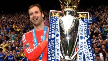 Chelsea news: Petr Cech could return to former club after announcing retirement