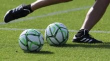 Foot - GRE - Coronavirus - Coronavirus: un joueur du PAOK Salonique (Grèce) testé positif