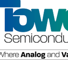 Tower Semiconductor Announces First Quarter 2021 Financial Results and Conference Call