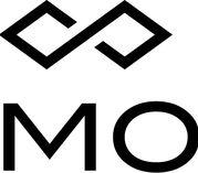 Simon Property Group Sells $2.0 Billion Of Senior Notes