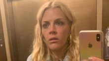 Busy Philipps Shares Angry Note Her Daughter Wrote E! After Talk Show Cancellation: 'You Suck'