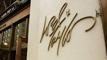 Wal-Mart strikes deal with Lord & Taylor, growing in fashion against Amazon