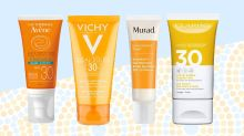 Best SPF 30 Face Cream – We Put 7 To The Test