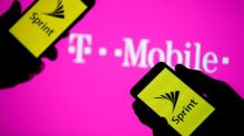 U.S. Justice Department may sue to block Sprint, T-Mobile merger - source
