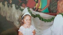 Maisa Silva conta que já foi 'abandonada' no altar