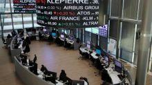 Saham Prancis menguat lagi, Indeks CAC 40 bertambah 0,24 persen
