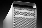 Apple Mac Pros: now with 8-cores