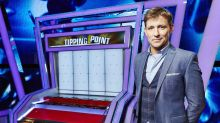 Ben Shephard pays tribute after death of 'Tipping Point' contestant