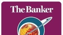 "Financial Times' The Banker Magazine Recognizes Banco Popular De Puerto Rico as a Leading ""Bank of the Year Americas"" for the Fifth Consecutive Year"