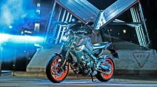 India-bound 2021 Yamaha MT-09 unveiled, launch expected in 2021