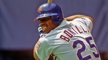 Mets give former player his annual $1.19M check