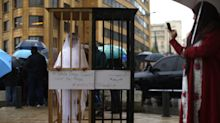 Lebanon Repeals Law Allowing Rapists To Walk Free If They Marry Their Victims