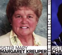 2 Nuns Accused Of Embezzling $500,000 From Catholic School