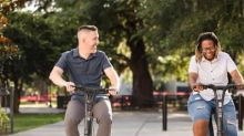 Edenred Benefits and Wheels Join Forces to Offer Commuters a Safe Way to Return to Work