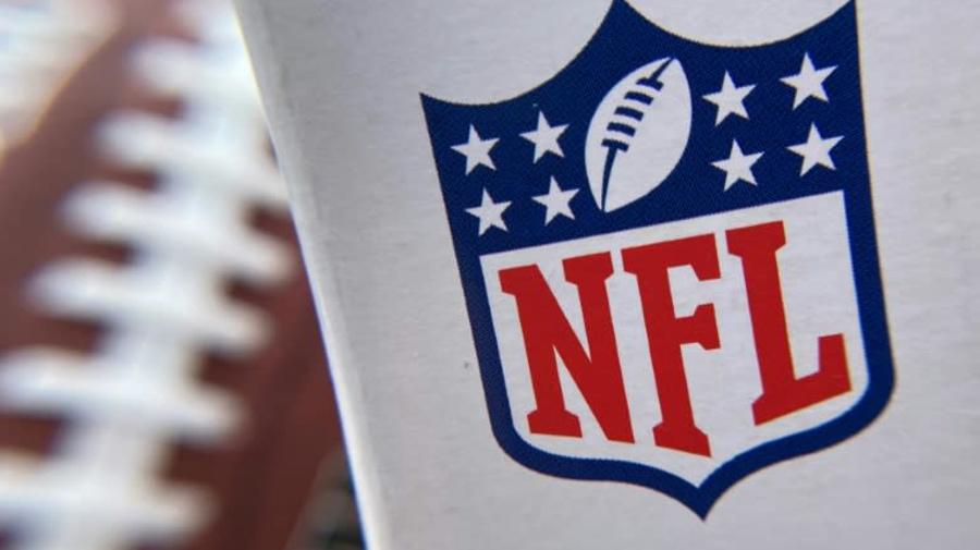 NFL cancela seu jogo no México pelo segundo ano consecutivo devido à covid-19