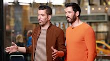 Property Brothers: Homeowners can boost value by putting in 'sweat equity'