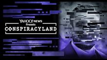 Yahoo News presents 'Conspiracyland': Season 1
