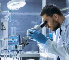 Are Investors Undervaluing ChemoCentryx, Inc. (NASDAQ:CCXI) By 27%?