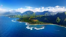 Hawaii Is Proving Renewable Energy's Bright Future