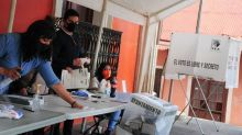 Cómputos dan triunfo al PRI en Pachuca y Tulancingo; Morena denuncia fraude