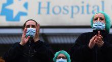 Coronavirus : pourquoi faut-il se méfier du chiffre de 0 mort par jour en Espagne ?