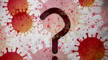 Cinco respuestas para evaluar tu riesgo de contraer coronavirus