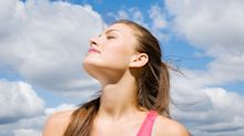 Ohne Pillen: So bekommst du genug Vitamin D