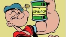 10 reasons why you need to include spinach in your diet