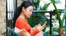 Actively consuming social media could benefit your mental health, study finds