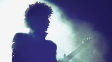 "Prince: ""Nothing Compares 2 U"" erstmals als Original-Version"