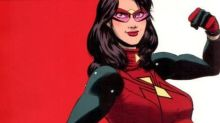 Spider-Woman is Pregnant! What it Means for Superheroes (and the World)