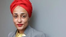 Intimations by Zadie Smith review – a wonderful essayist on the lockdown